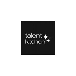 TalentKitchen