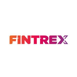 Fintrex