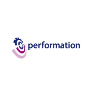 Performation