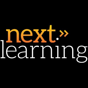 Next Learning